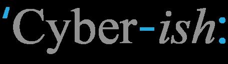 Cyber-ish-TEXT-Logo(150DPI)